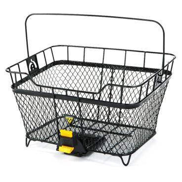 TOPEAK ������� �� ������ �������� MTX Basket
