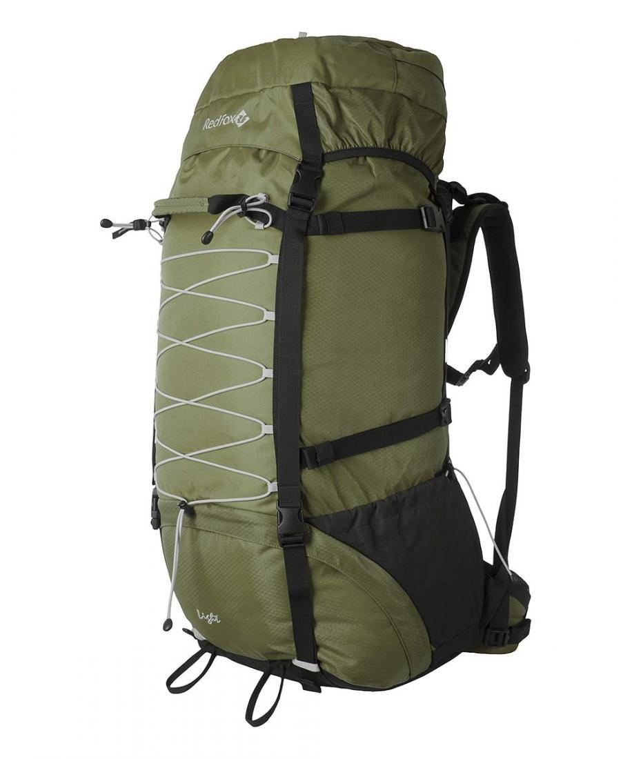 Рюкзак Light 120Туристические, треккинговые<br>Рюкзак Light 120 - классический походный рюкзак увеличенного объема.<br><br>подвесная система IBC<br>съемный поясной ремень анатомической формы<br>два независимых отделения<br>съемный клапан с карманом на молнии<br>...<br><br>Цвет: Хаки<br>Размер: None