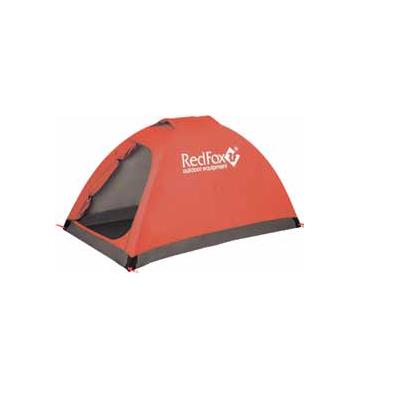 Палатка Solo PROПалатки<br><br> Легкая штурмовая палатка, отвечающая всем требованиям к экипировке для восхождения в «альпийском» стиле. Исключительно прочная, ветроустойчивая, удобная в установке благодаря высокотехнологичной конструкции каркаса DAC. Мембранный материал тента пр...<br><br>Цвет: Оранжевый<br>Размер: None