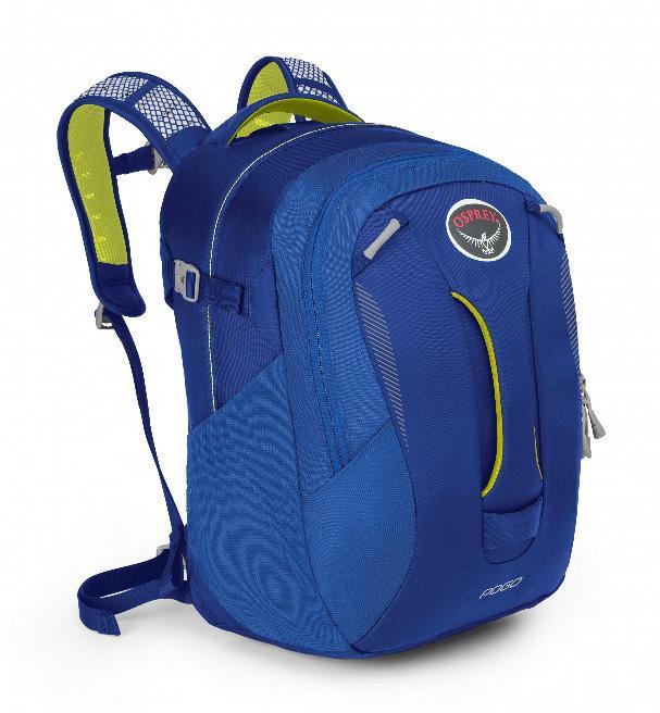 Рюкзак Pogo 24