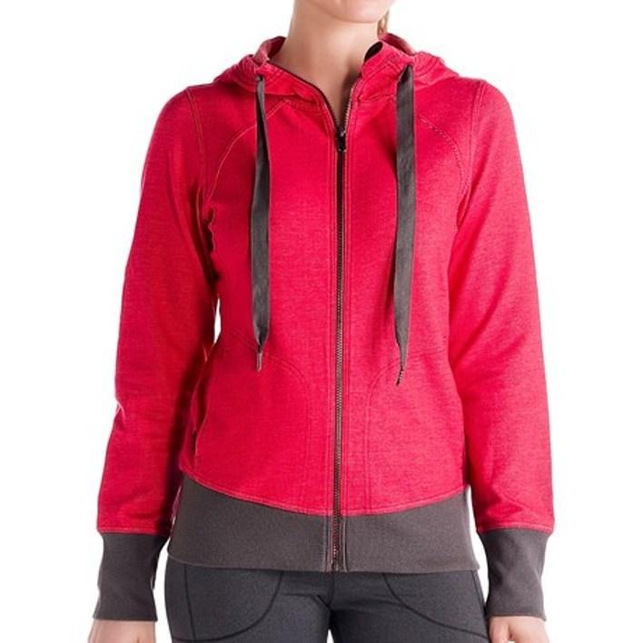 Кардиган LSW0951 CASUAL CARDIGANТолстовки<br><br> Если вы ищите универсальный женский кардиган, в котором можно прогуляться по городу, отправиться в поход или потренироваться на свежем...<br><br>Цвет: Розовый<br>Размер: XS