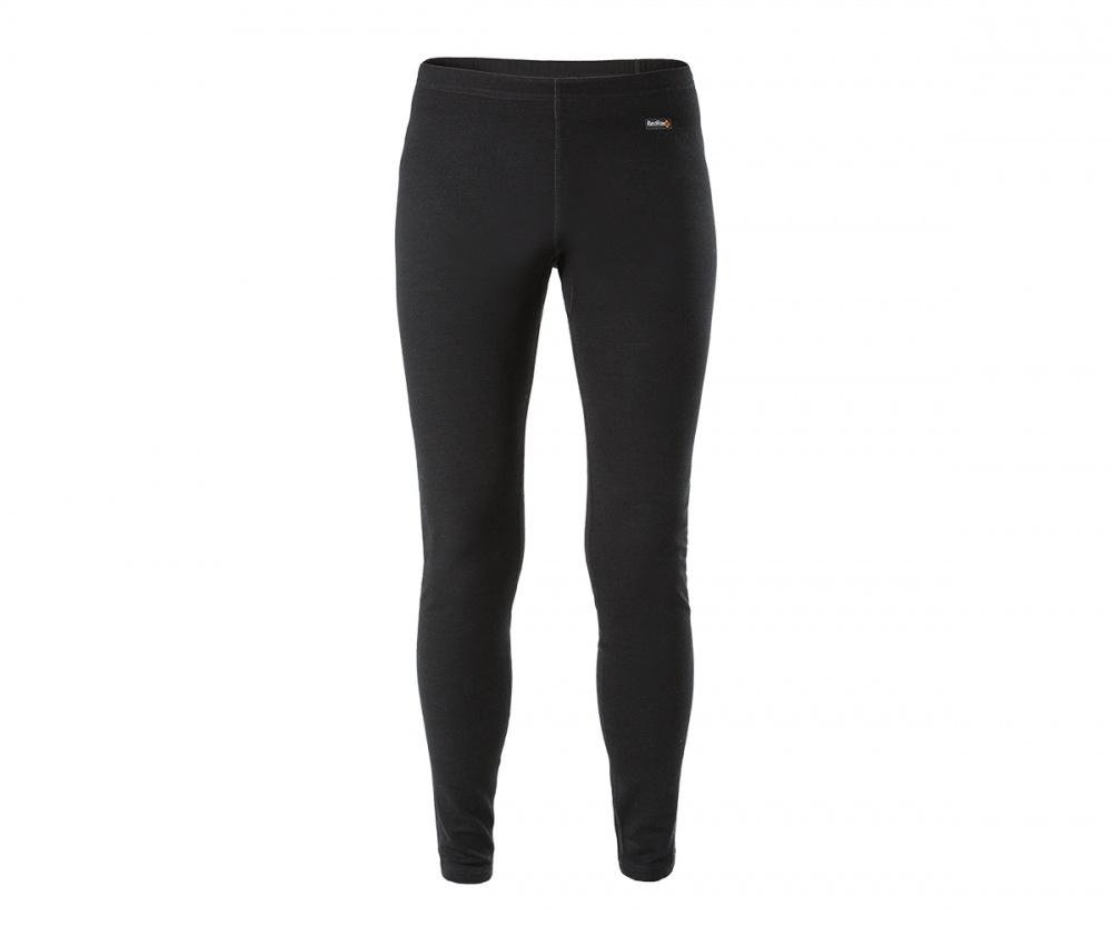 Термобелье брюки Merino Air Женские от Red Fox
