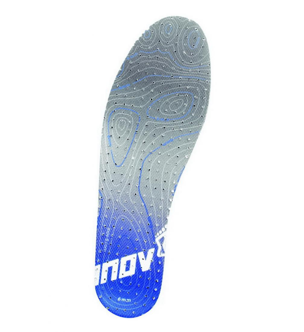 Стельки Precision/Endurance - 6mm footbed