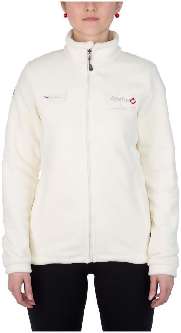 Куртка Peak III ЖенскаяКуртки<br><br><br>Цвет: Бежевый<br>Размер: 48