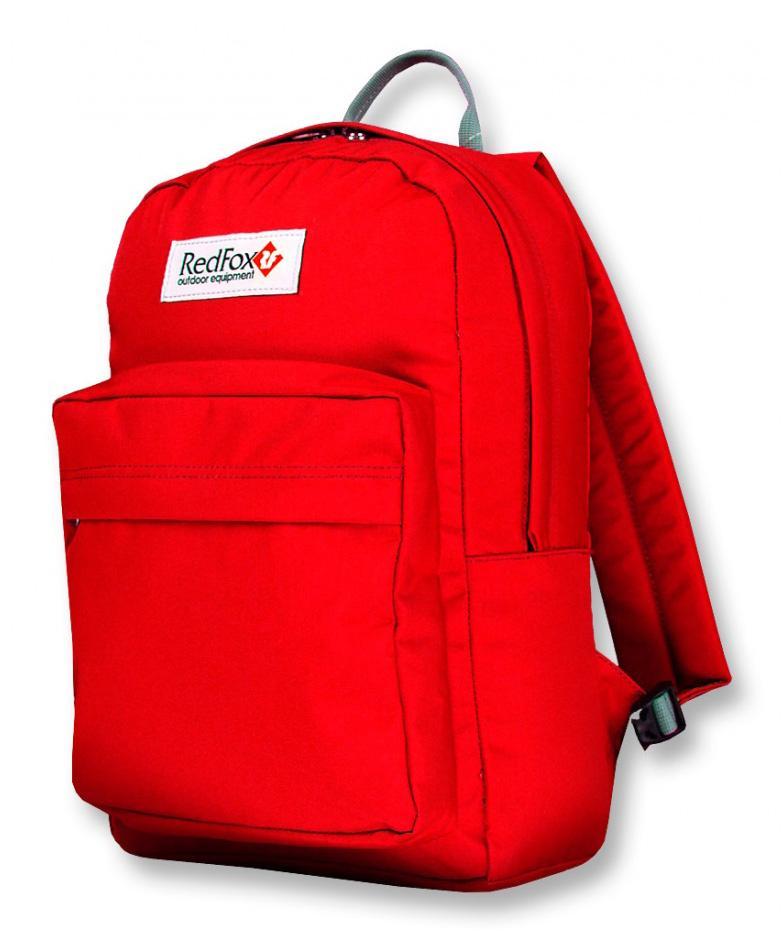 Рюкзак Bookbag M1Рюкзаки<br><br> Рюкзак из серии Back-To-School.<br><br><br> Особенности:<br><br><br><br><br>Материал – P450D.<br>Объём – 25 л.<br>Вес – 350 г.<br>В комплекте пен...<br><br>Цвет: Красный<br>Размер: 25 л