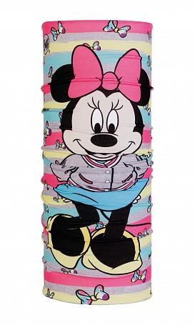 фото Бандана BUFF Disney Minnie Original Stripes