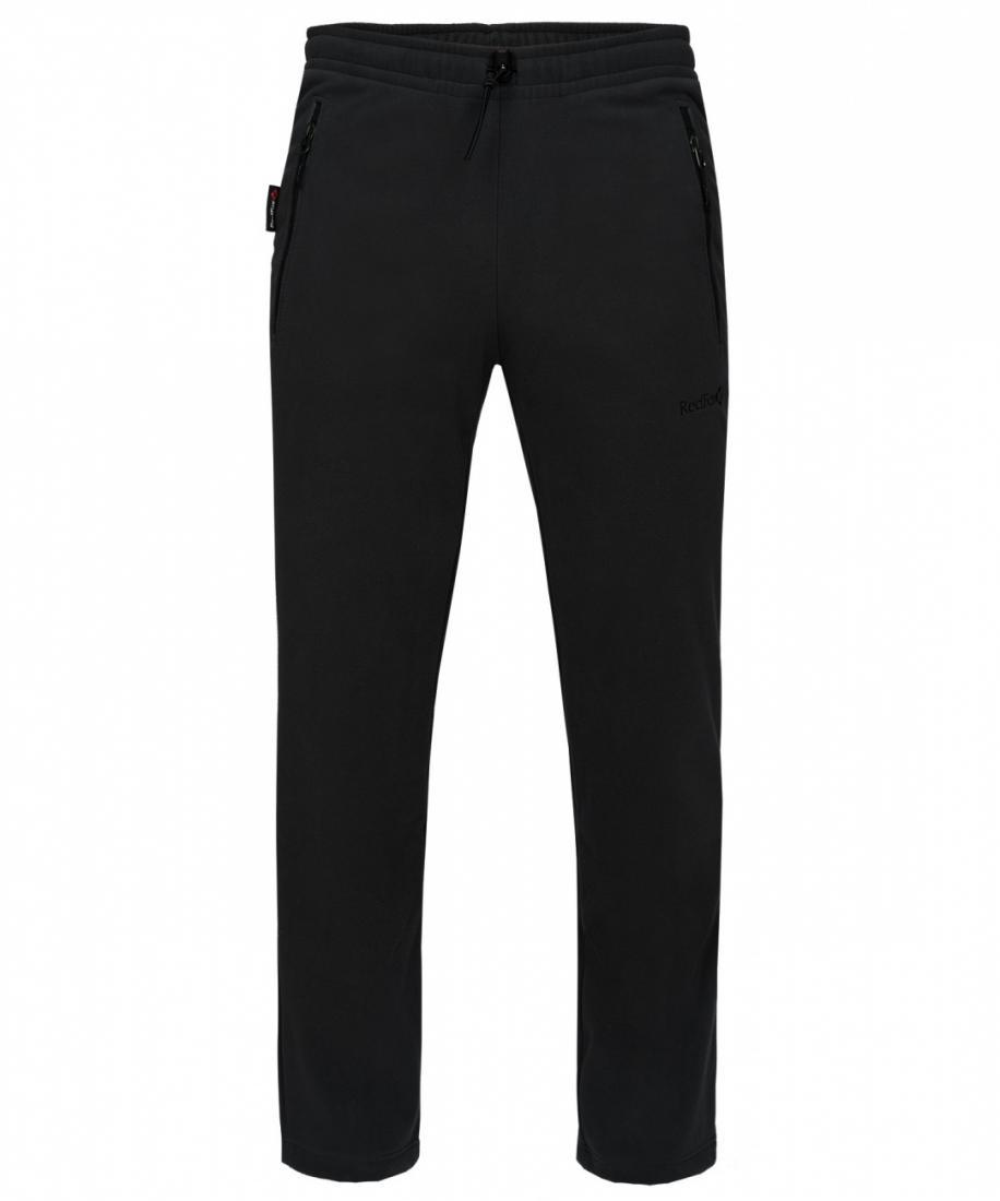Брюки Camp WB II МужскиеБрюки, штаны<br><br> Ветрозащитные теплые спортивные брюки свободного кроя. Обеспечивают свободу движений, тепло и комфорт, могут использоваться в качестве наружного слоя в холодную и ветреную погоду.<br><br><br>основное назначение: походы, загородный отдых...<br><br>Цвет: Серый<br>Размер: 54