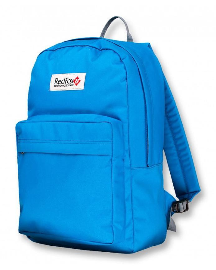 Рюкзак Bookbag L1Рюкзаки<br>Bookbag L1 – удобный городской рюкзак. Модель представлена в нескольких цветах.<br><br>одно отделение<br>в комплекте пенал-карман на молнии<br>объемный наружный карман<br>смягчающие вставки в дне и спине<br>материал:...<br><br>Цвет: Кобальт<br>Размер: 30 л
