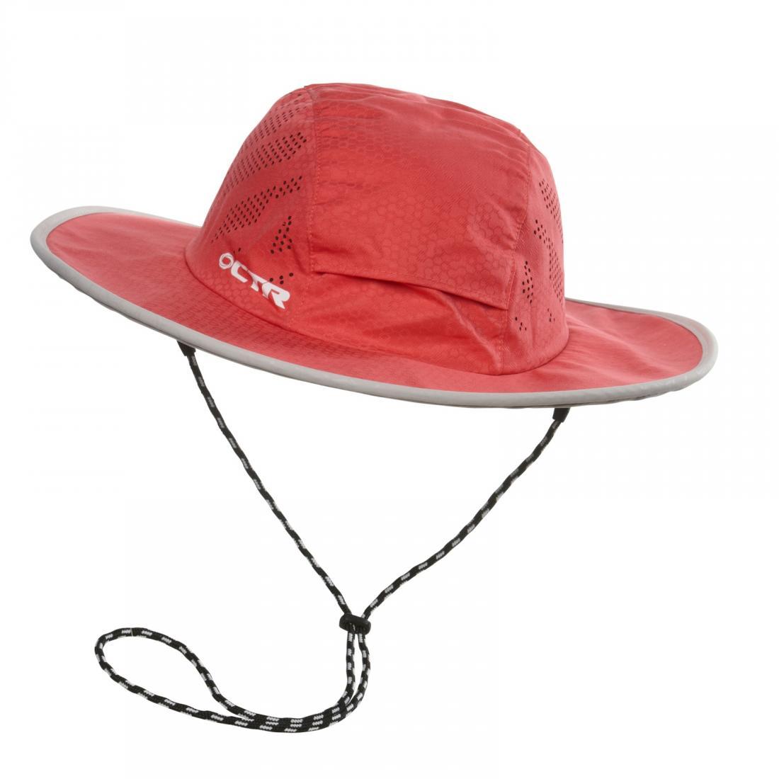 Панама Chaos  Summit Expedition HatПанамы<br><br> В условиях экстремальной жары сложно обойтись без головного убора. Панама Chaos Summit Expedition Hat станет настоящей находкой для любителей пляжного отдыха и путешествий по теплым странам. Она надежно защищает от палящих солнечных лучей и служит ...<br><br>Цвет: Красный<br>Размер: L-XL