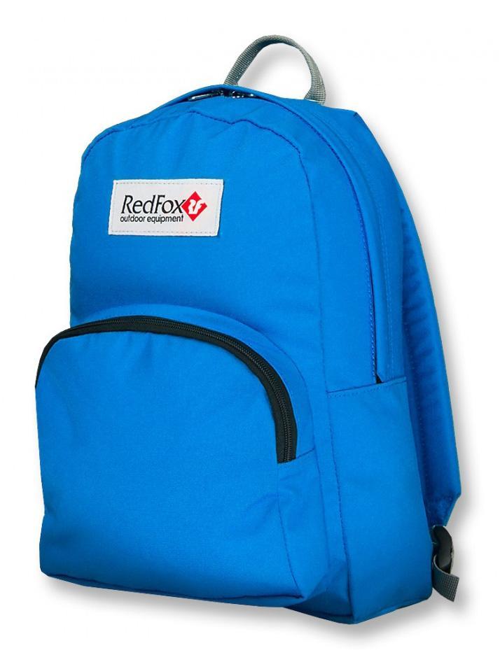 Рюкзак Bookbag S1 от RedFox