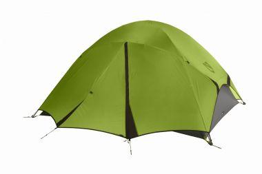 Палатка Losi 3P