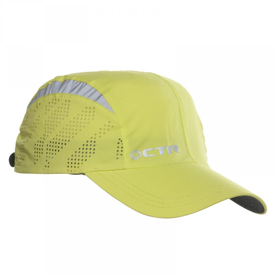 Chaos Кепка Chaos Chase Midnight Run Cap romanson tm 8154с xj wh