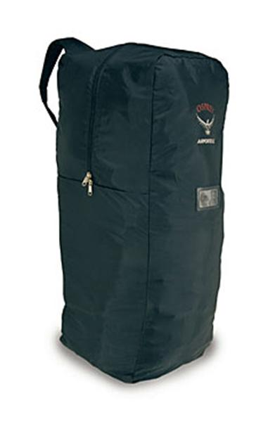 Osprey Сумка Airporter (, Black, , S) kingcamp 4291 airporter