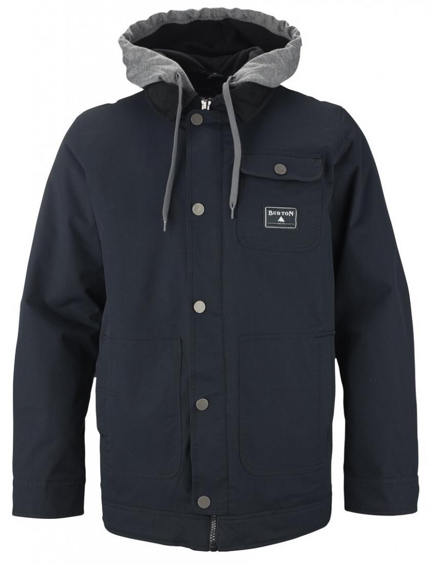 Куртка MB DUNMORE JK муж.Куртки<br>Куртка DUNMOREсоздана для сноубордистов и ценителей зимних видов спорта. Она прекрасно переносит любые даже тяжелые погодные условия, дарит с...<br><br>Цвет: None<br>Размер: None