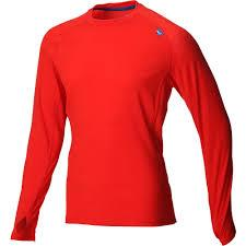 фото Футболка Base elite™ 150 merino LS M