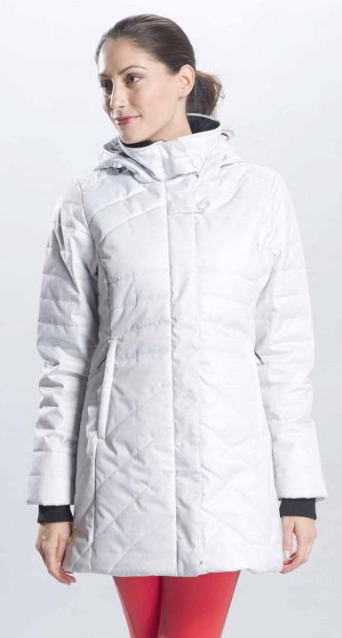 Куртка LUW0164 ZOA 2 JACKETКуртки<br>Куртка LUW0164 ZOA 2 JACKET<br><br>Цвет: None<br>Размер: None