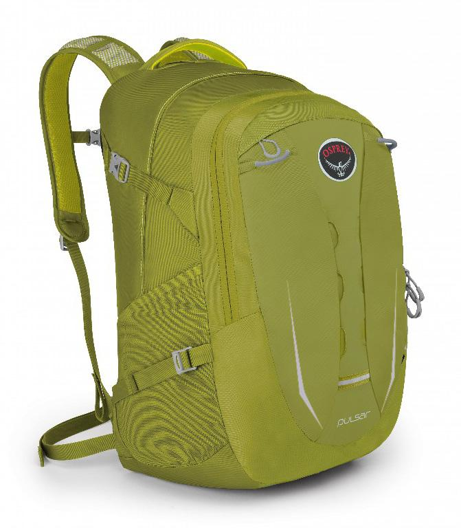 Рюкзак Pulsar 30 от Osprey
