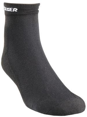 Носки Running ActiveНоски<br><br><br>Цвет: Черный<br>Размер: 43-45