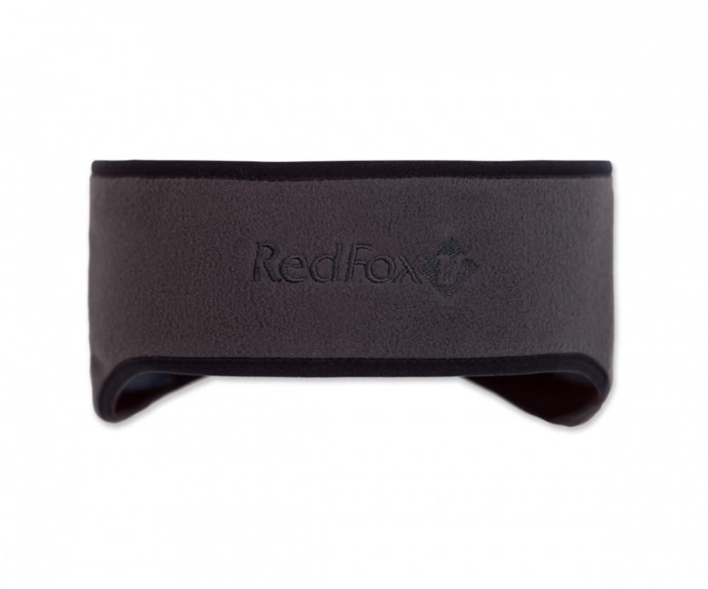 Полоска RF-WBПовязки<br><br> Теплая ветрозащитная полоска из материала Polartec®Windbloc®.<br><br><br> Основные характеристики<br><br><br><br><br>облегающий анатомический крой<br>особенный дизайн для дополнительной защиты ушей<br><br> Особенности&lt;...<br><br>Цвет: Серый<br>Размер: 54