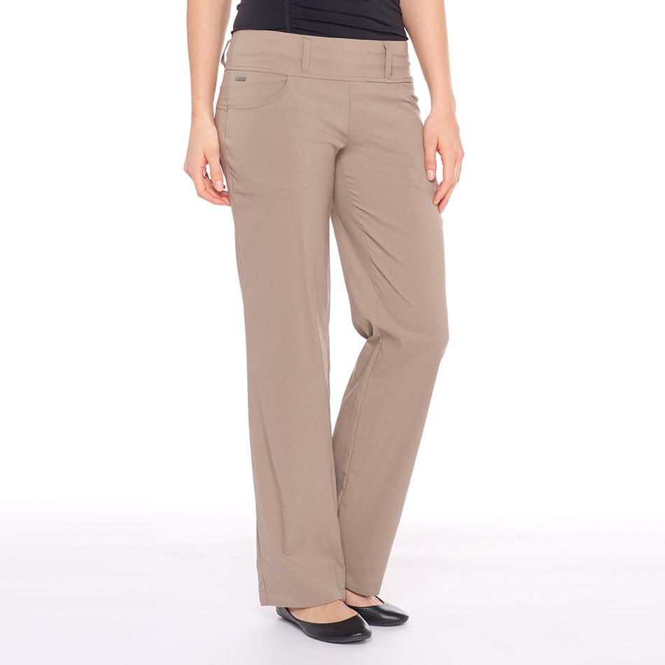 Lole Брюки LSW1298 ROBIN PANTS (XL, GIROLLES, ,) lole брюки lsw1353 lively straight pants s oyster