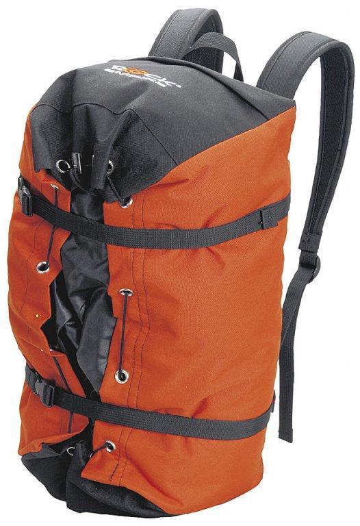 Рюкзак для веревки Hugo от RockEmpire