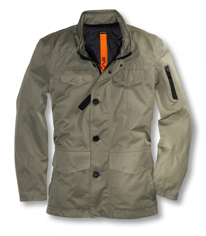 Куртка утепленная муж.Merc TRVLКуртки<br><br> Мужская куртка Merc TRVL создана для путешествий и прогулок. Поскольку не все поездки бывают комфортными, важно быть готовым ко всем неожид...<br><br>Цвет: Бежевый<br>Размер: L