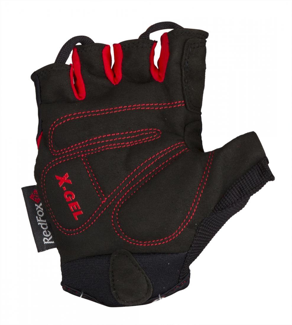 Перчатки Trek IIПерчатки<br>Универсальные велоперчатки.<br><br><br>Материал –80% Polyamide,20% Elastane 195 г/м2, Polyurethane.<br>Ворсистая ткань в районе большого пальца.<br>Пе...<br><br>Цвет: Темно-красный<br>Размер: L