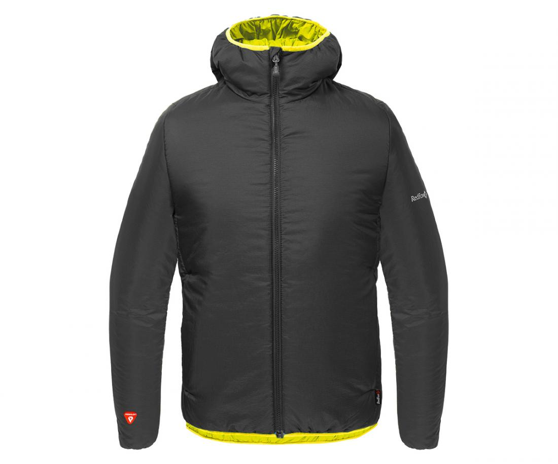 Куртка утепленная Focus МужскаяКуртки<br><br> Легкая утепленная куртка. Благодаря использованиювысококачественного утеплителя PrimaLoft ® SilverInsulation, обеспечивает превосходное тепло...<br><br>Цвет: Салатовый<br>Размер: 54