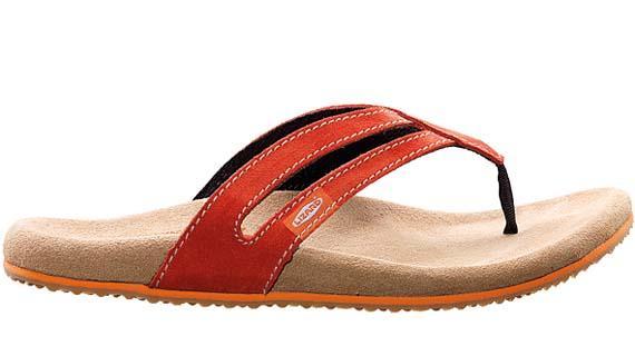 Сандали Lizard  ROMA IIСандалии<br><br> Женские сандалии флип-флоп ROMA для всех, кто любит спорт на открытом воздухе и активный отдых на природе. Это лучшее соотношение качества и цены.<br><br><br> Особенности модели: женский дизайн, резиновая подошва Lizard® Grip, анатомическая стель...<br><br>Цвет: Красный<br>Размер: 35