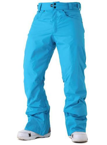 Брюки мужские SWA1102 BREDAБрюки, штаны<br>Горнолыжные мужские штаны Breda обладают стильной узкой посадкой, полностью проклеенными швами. Мембранная ткань, из которой они выполнены, водостойка и обладает хорошей воздухопроницаемостью. Дополнительные, но очень важные детали - это регулируемый п...<br><br>Цвет: Голубой<br>Размер: XL