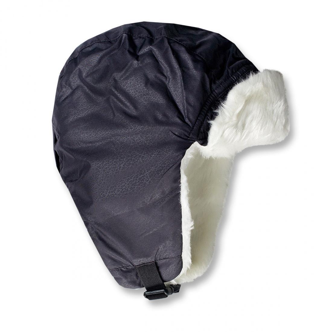 Шапка AmnistiaУшанки<br><br> Удобная шапка-ушанка классического дизайна.<br><br><br> Основные характеристики:<br><br><br>комфортная посадка<br>эргономичная конструкция кроя<br>отделка из искусственного меха<br>регулировка по высоте<br>&lt;...<br><br>Цвет: Серый<br>Размер: 56