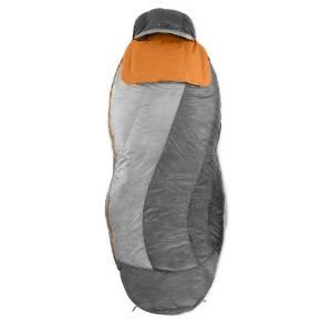 Спальный мешок Ws Harmony™ 25Спальные мешки<br><br><br>Цвет: Серый<br>Размер: None