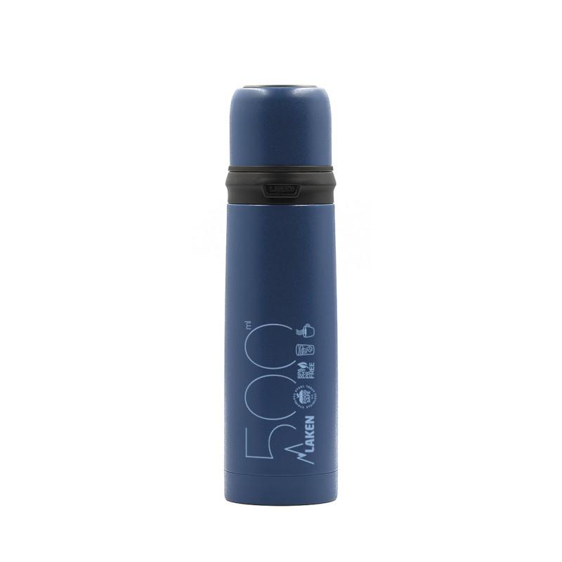 Термос 180050A от Laken