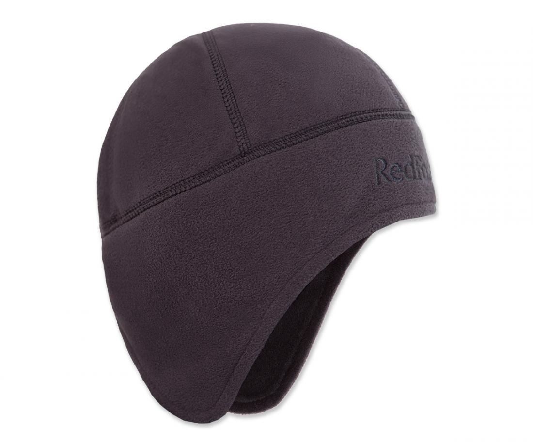 Шапка FiordШапки<br><br> Теплая непродуваемая шапка из материала Polartec®Windbloc®.<br><br><br> Основные характеристики<br><br><br>облегающий анатомический крой<br>особенный дизайн для дополнительной защиты ушей<br><br> Особенности<br><br>&lt;...<br><br>Цвет: Серый<br>Размер: 58