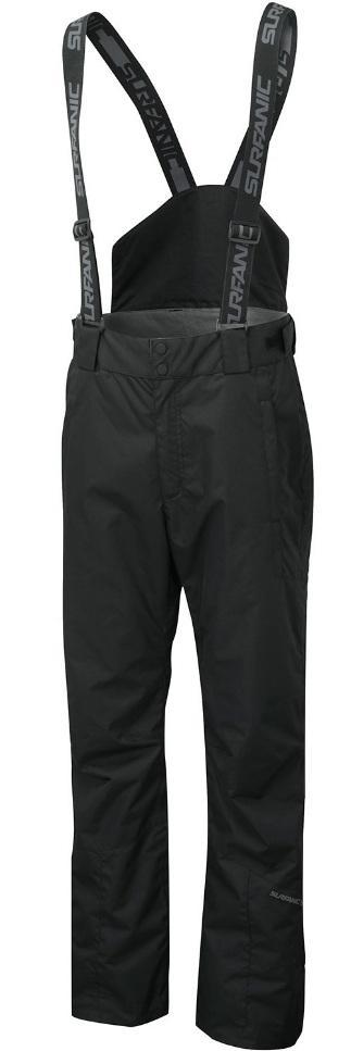 Брюки мужские SW131109001 PARKБрюки, штаны<br>Все брюки Surfanic сделаны в Великобритании. Они буквально нафаршированы самыми инновационными и полезными техническими особенностями! Вы н...<br><br>Цвет: None<br>Размер: None