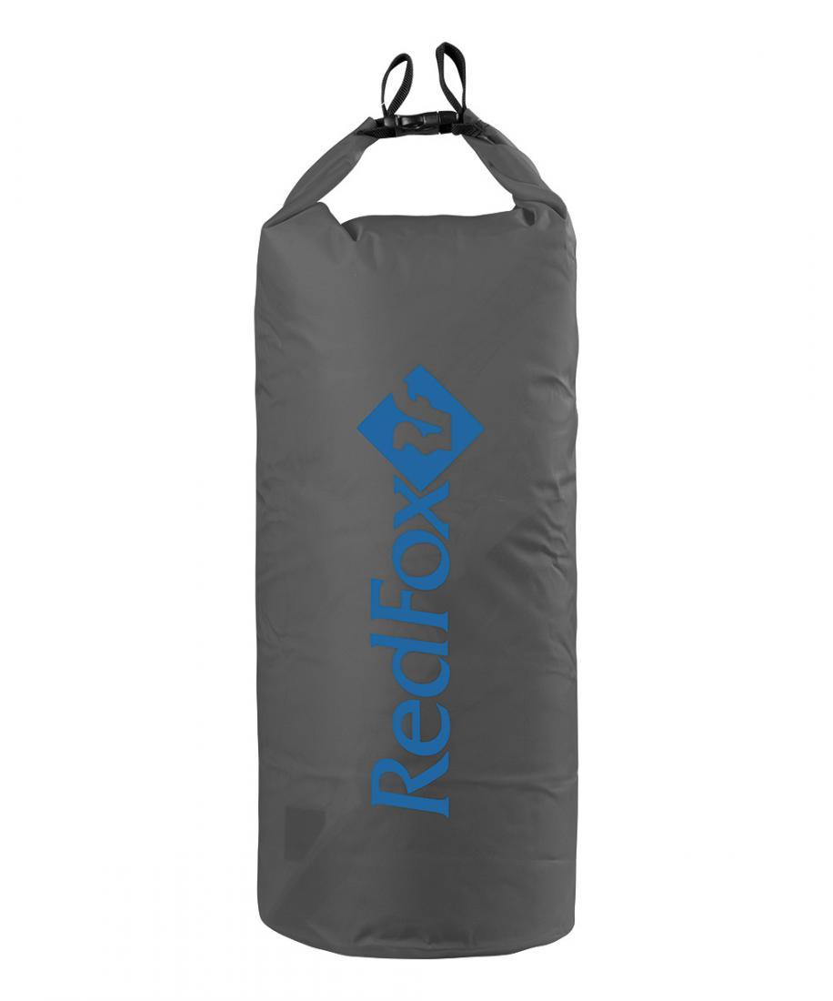 Гермомешок Dry Bag 20LГермомешки, гермосумки<br><br><br>Цвет: Серый<br>Размер: 20 л