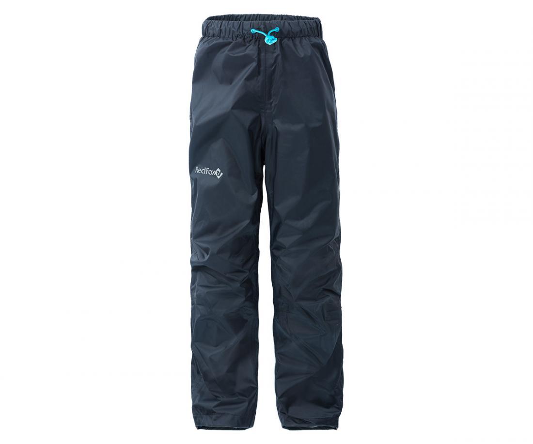 Брюки ветрозащитные Fox Light ДетскиеБрюки, штаны<br><br> Обновленные прочные и водонепроницаемые демисезонные брюки для подростков. Защита низа брюк по внутреннему краю и классический спортивный кройгарантируют тепло и комфорт при любой погоде.<br><br><br>материал:Dry factor 5000.<br>доп...<br><br>Цвет: Черный<br>Размер: 146