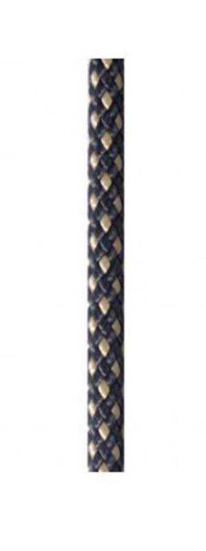 Веревка ESCAPEВеревки, стропы, репшнуры<br><br> Исключительно прочная вспомогательная веревка Roca - ESCAPE 6 мм.Изготовлена с использованием арамидных волокон.  Имеет большое сопротивление к истиранию и резке, обладает высокой устойчивостью к воздействию высоких температур. Устойчива к кислотам...<br><br>Цвет: Фиолетовый<br>Размер: None