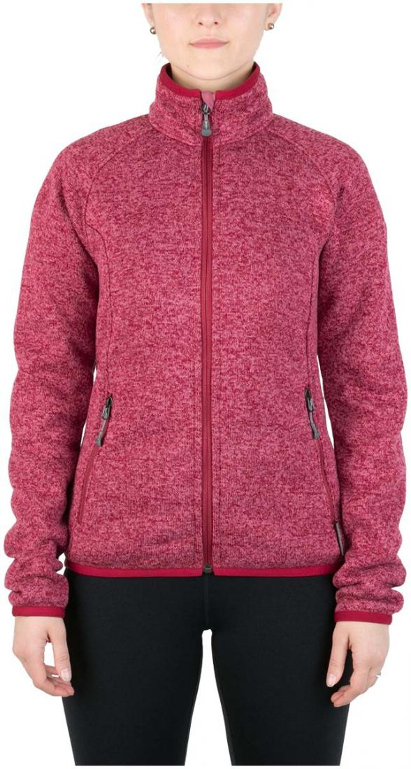 Куртка Tweed III Женская