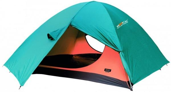 Палатка 18003 Alpine 3