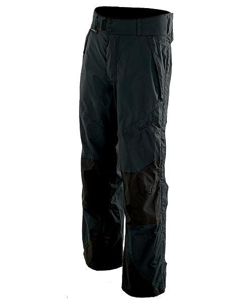 Брюки ветрозащитные AlpinaБрюки, штаны<br>Брюки-самосбросы.<br><br>Цвет: None<br>Размер: None