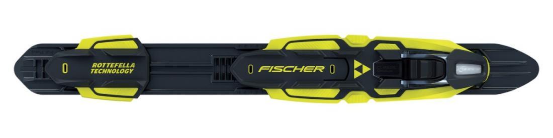 Fischer Крепления бег.PERFORMANCE CLASSIC NIS