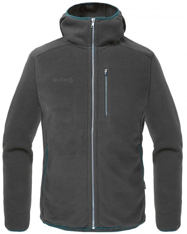 Куртка Kandik МужскаяКуртки<br>Легкая и универсальная куртка, выполненная из материала Polartec 100. Анатомический крой обеспечивает точную посадку по фигуре. Может быть использована в качестве основного либо дополнительного утепляющего слоя.<br><br>основное назначение: пох...<br><br>Цвет: Зеленый<br>Размер: 60