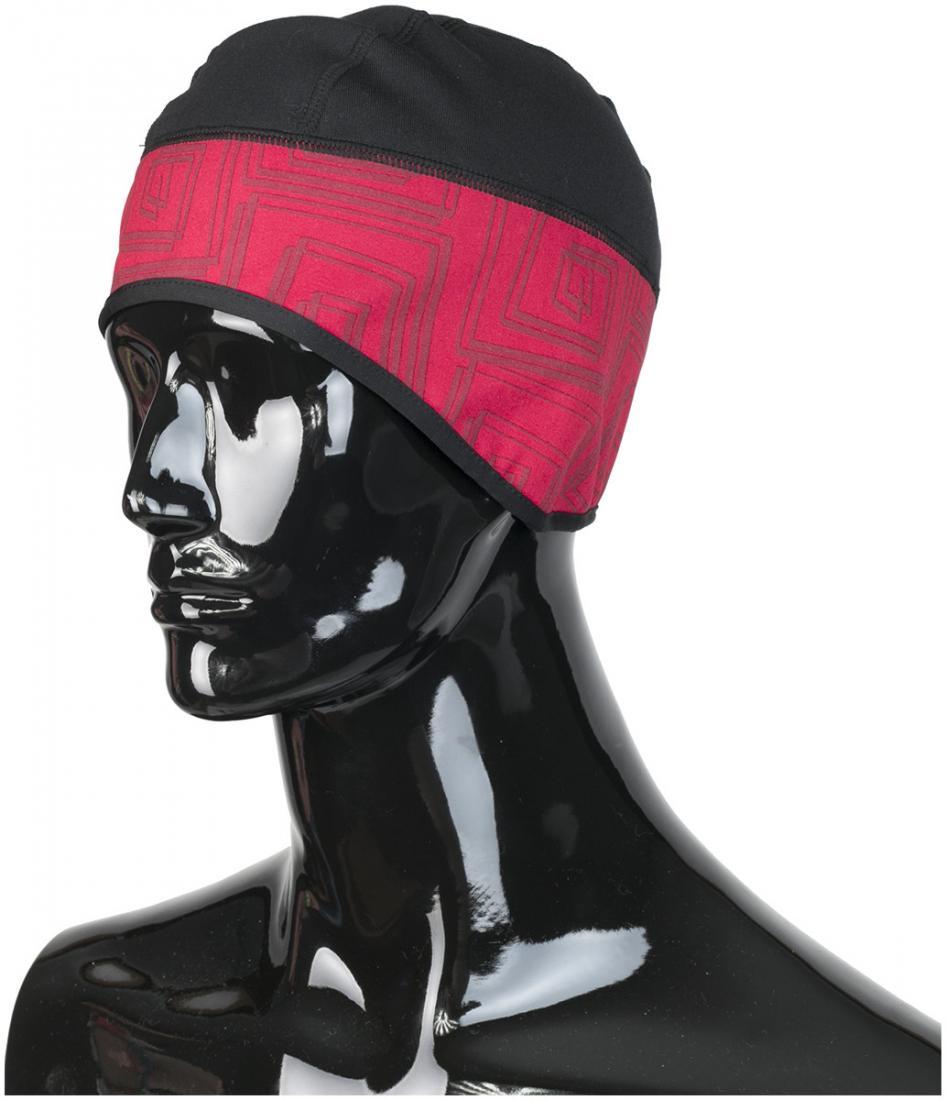 купить Chaos Шапка GLACIER CAP (JNR, 197 ATHLETIC, , , ,) по цене 1450 рублей