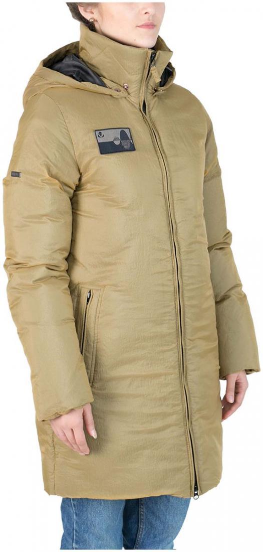 Куртка ветрозащитная Trek IIRed Fox<br>Легкая влаго-ветрозащитная куртка для использования в ветреную или дождливую погоду, подойдет как для профессионалов, так и для любителей. Благодаря анатомическому крою и продуманным деталям, куртка обеспечивает необходимую свободу движения во время...<br><br>Цвет (гамма): Черный<br>Размер: 42