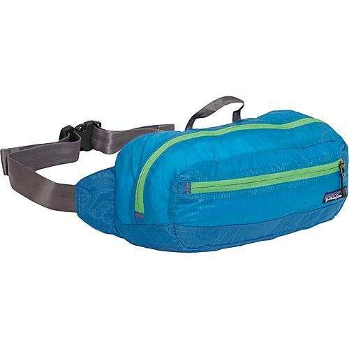 Сумка 48450 LW Travel Hip Pack