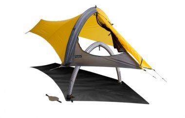 Палатка Gogo Elite от Nemo