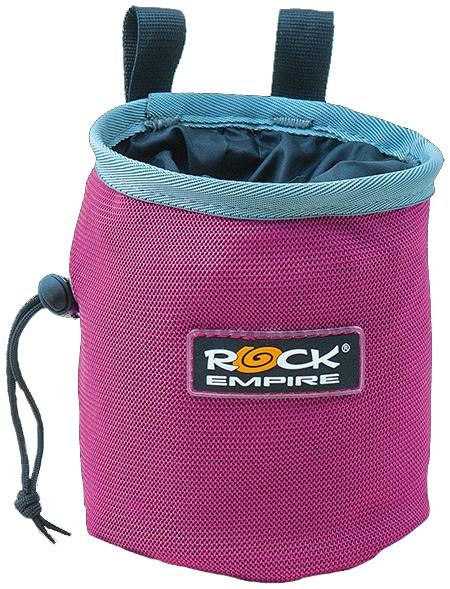 Мешок для магнезии Arco Calista от RockEmpire