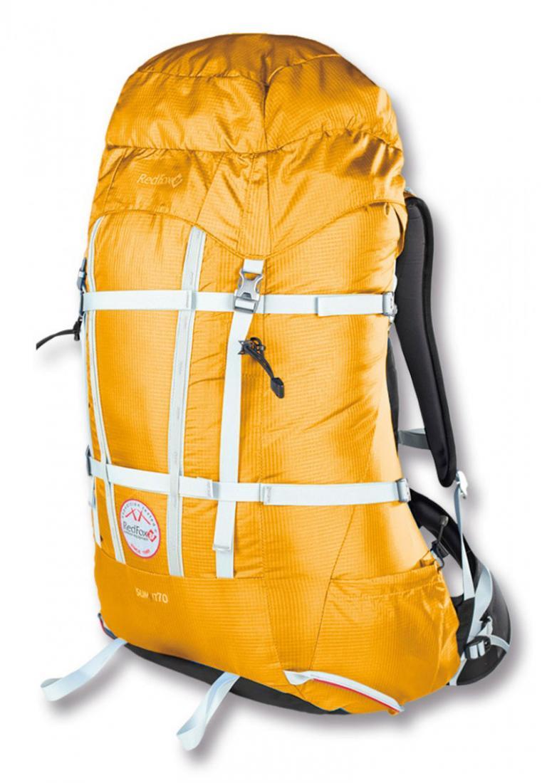 Рюкзак Summit 70 V2Рюкзаки<br><br> Рюкзак Summit 70 V2 – экспедиционная модель рюкзака среднегообъема для альпинизма и горных походов.<br><br><br><br><br>подвесная система Active ...<br><br>Цвет: Янтарный<br>Размер: 70 л