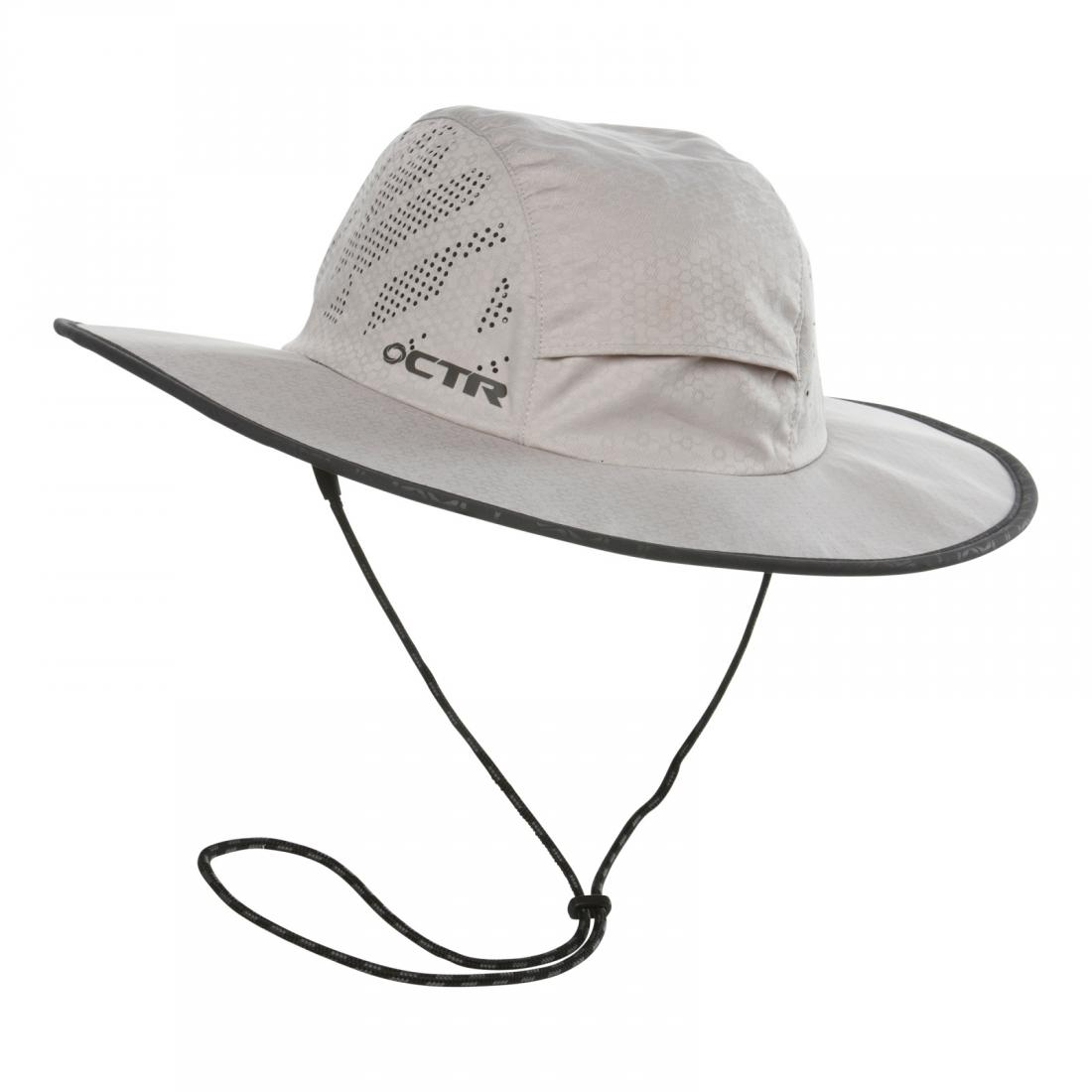 Панама Chaos  Summit Expedition Hat